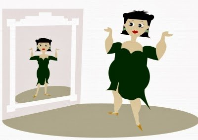 losing weight through hypnosis