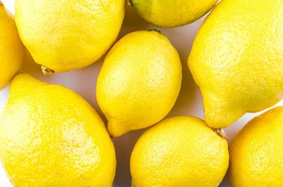 lemons-skin-lightener