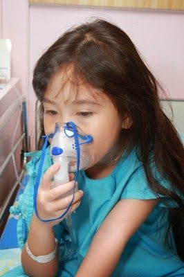 Portable Oxygen Concentrators: Improving the Quality of Life