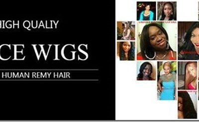 LOOK YOUR MOST GORGEOUS WITH ORDERWIGSONLINE!