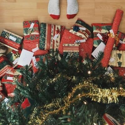 Perfect Gifts to Get Your Spouse this Holiday Season