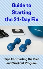 guide-21-day-fix