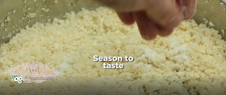 how-to-make-cauliflower-rice