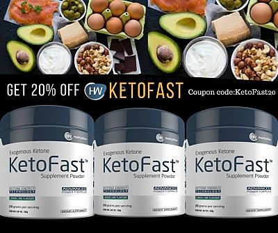 ketofast-supplement-powder