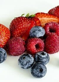 fruits-low-carb-shopping-list