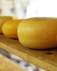 cheese-low-carb-shopping-list