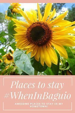 places-to-stay-when-in-baguio