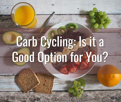 What is Carb Cycling on the Keto Diet?