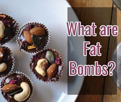 what-are-fat-bombs