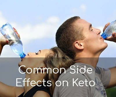 side-effects-ketosis