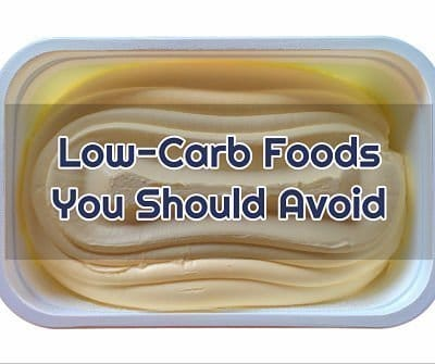 low-carb-foods-to-avoid-on-keto