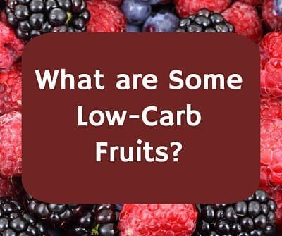 low-carb-fruits-to-eat-on-keto-diet