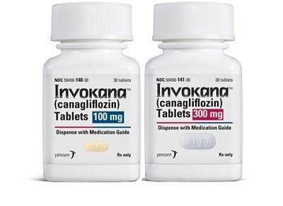 Are invokana amputations linked to Type 2 Diabetes?