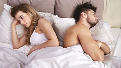should-couples-separate-when-they-sleep