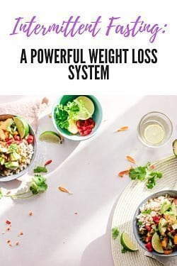 Intermittent-fasting-powerful-weight-loss-system