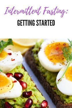 getting-started-intermittent-fasting