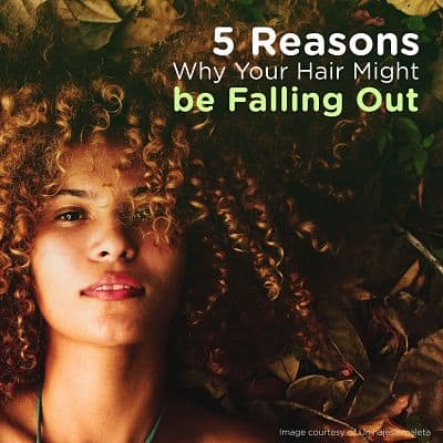 5-reasons-why-hair-falling-out