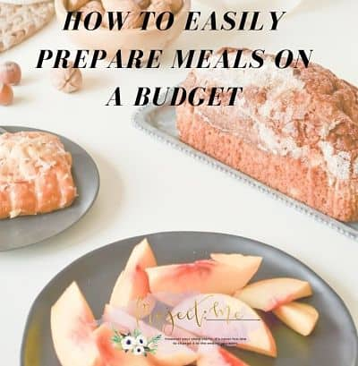meal-prepping-on-a-budget