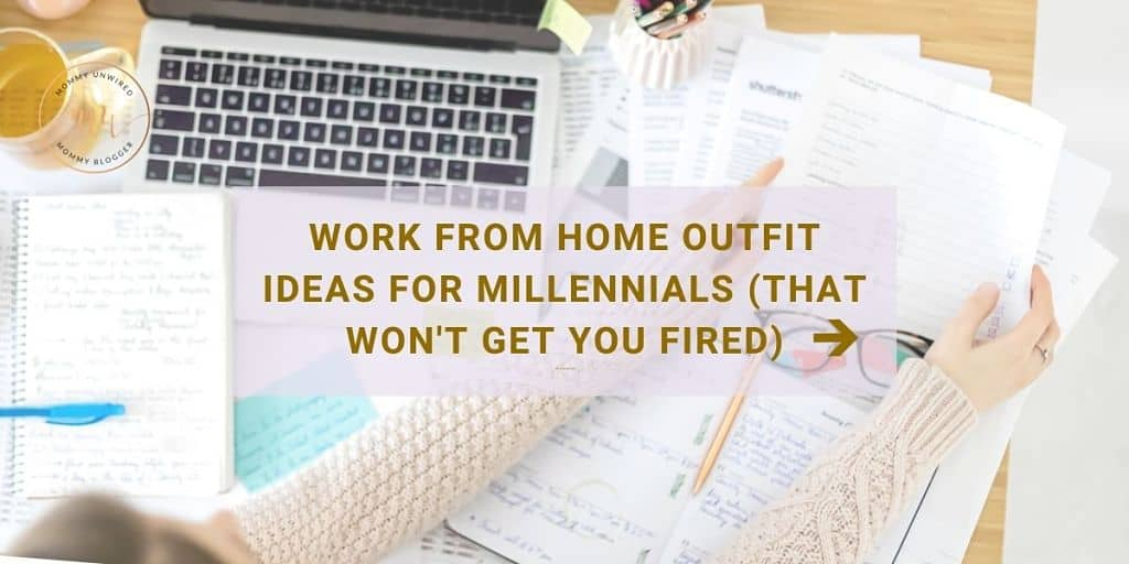 work-from-home-outfit-ideas-millenials