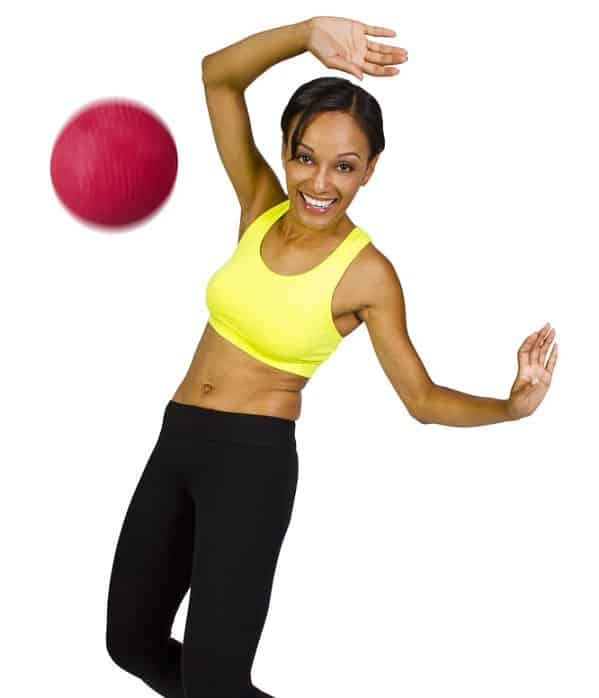 play-dodgeball-to-keep-fit